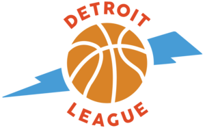Detroit Hoops League