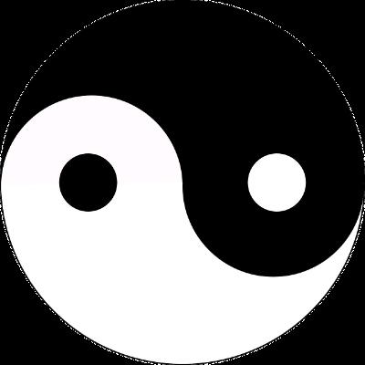 yin-and-yang-145874_640.png