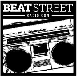 beat street radio.png