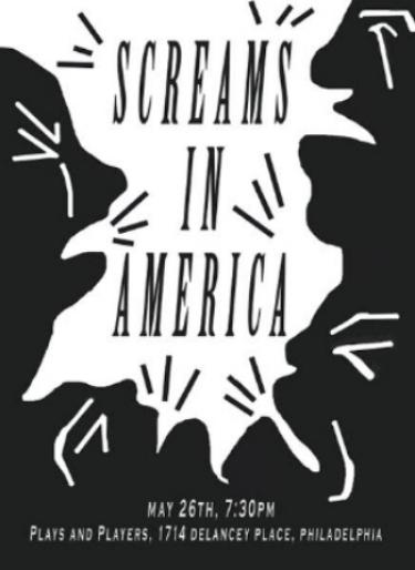 Scream Poster.jpg