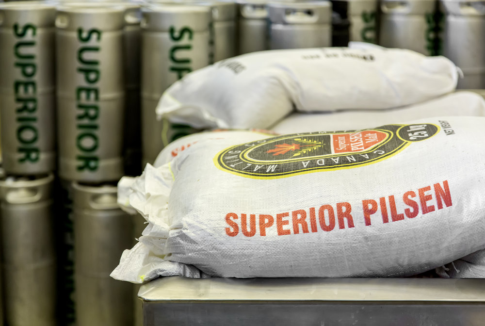 Superior_Brewery_Brewing_0188.jpg