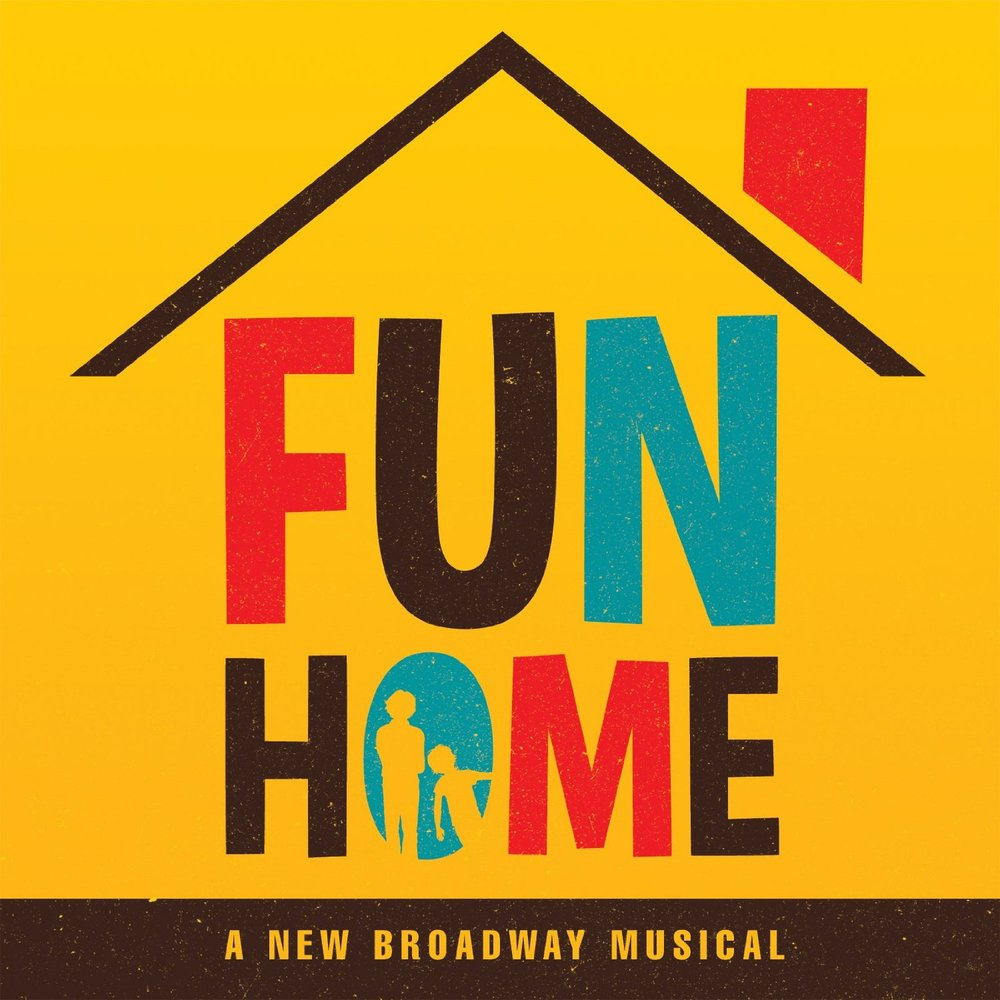 3a4c8803ce465 Happy Hour  15  A Fun Home Hoopla - Fun Home