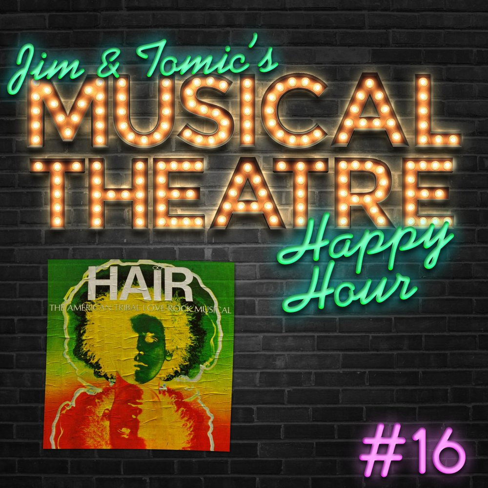 New Jim and Tomic Episode Logo16.jpg