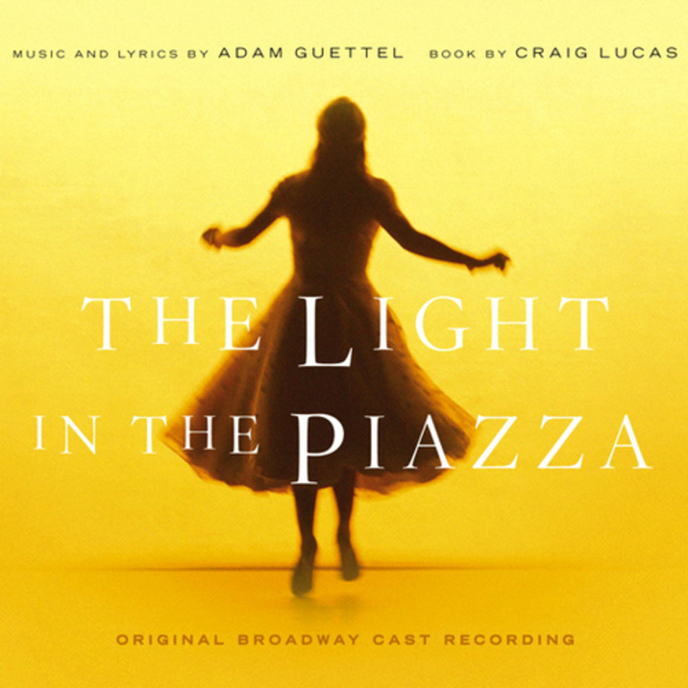 the-light-in-the-piazza1.jpg