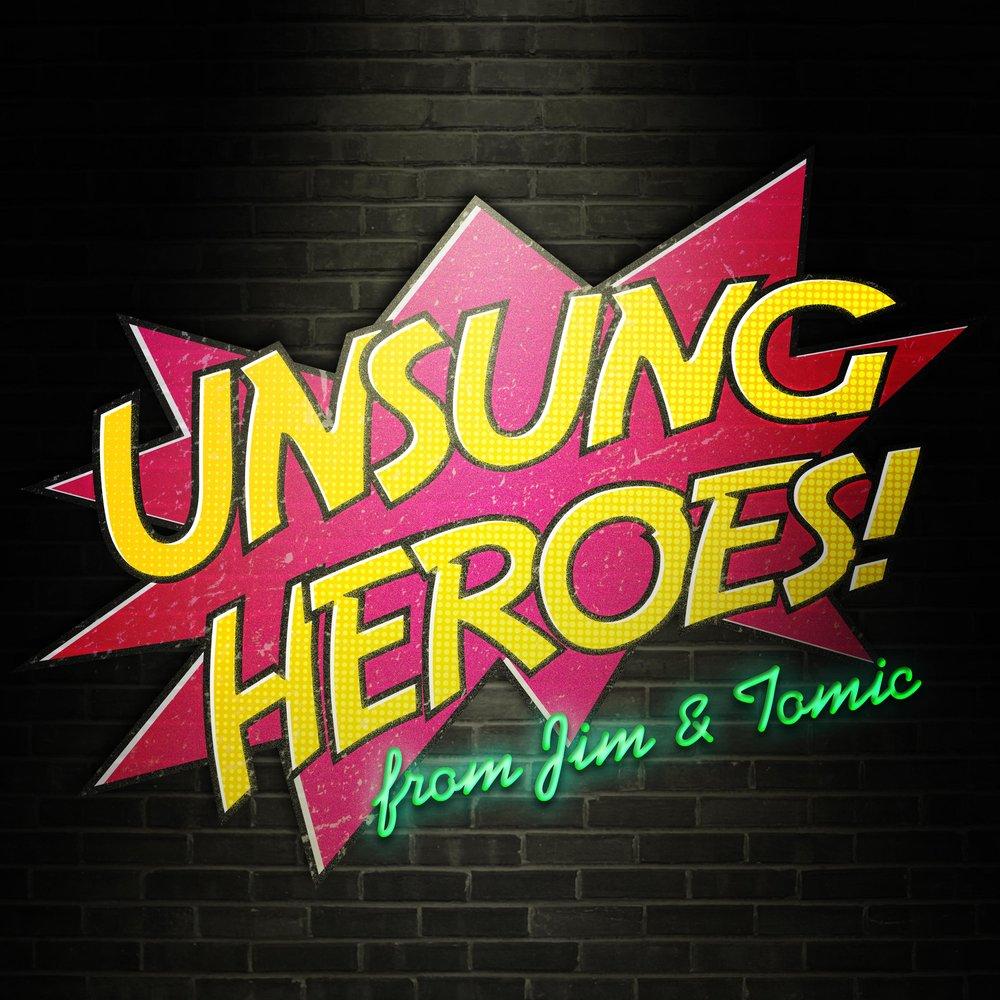 Unsung Heros Logo.jpg