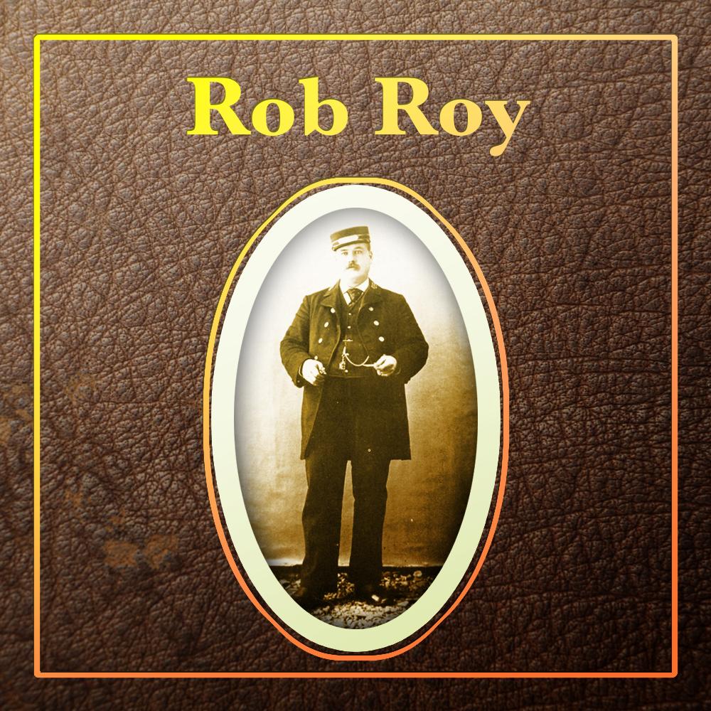 RobRoy.png