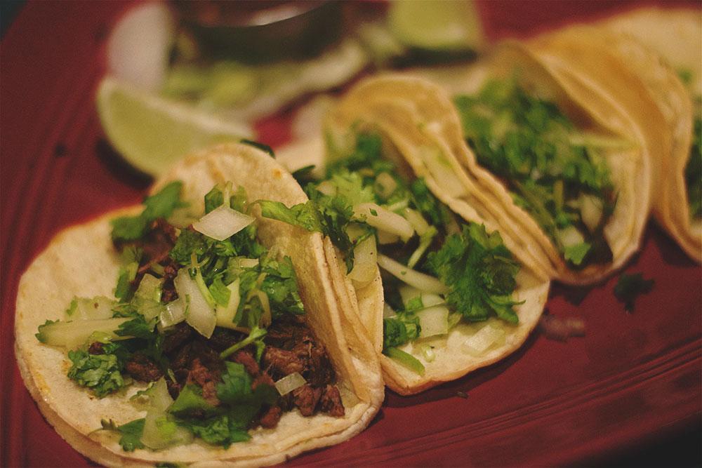 street-tacos.jpg