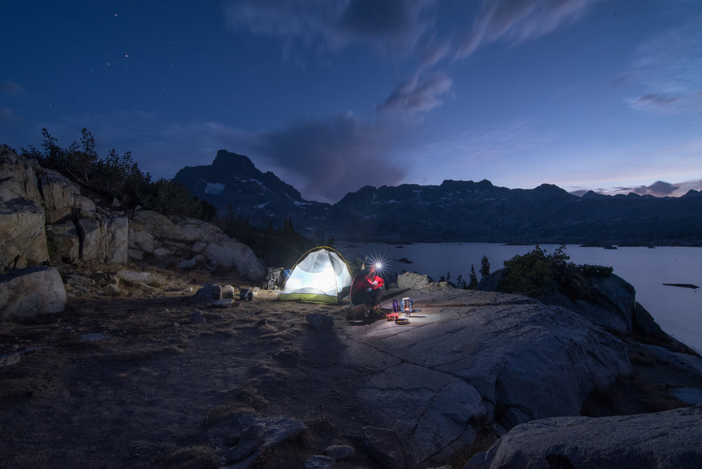 Thousand Island Lake Campsite Composite.jpg
