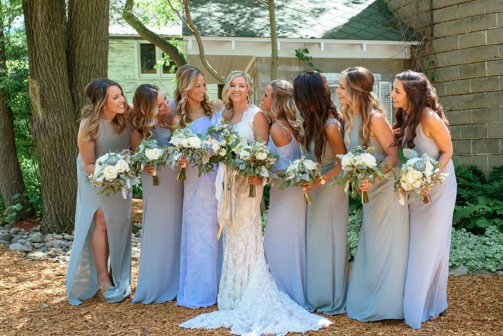 michigan_wedding_at_blue_dress_barn_014.jpg