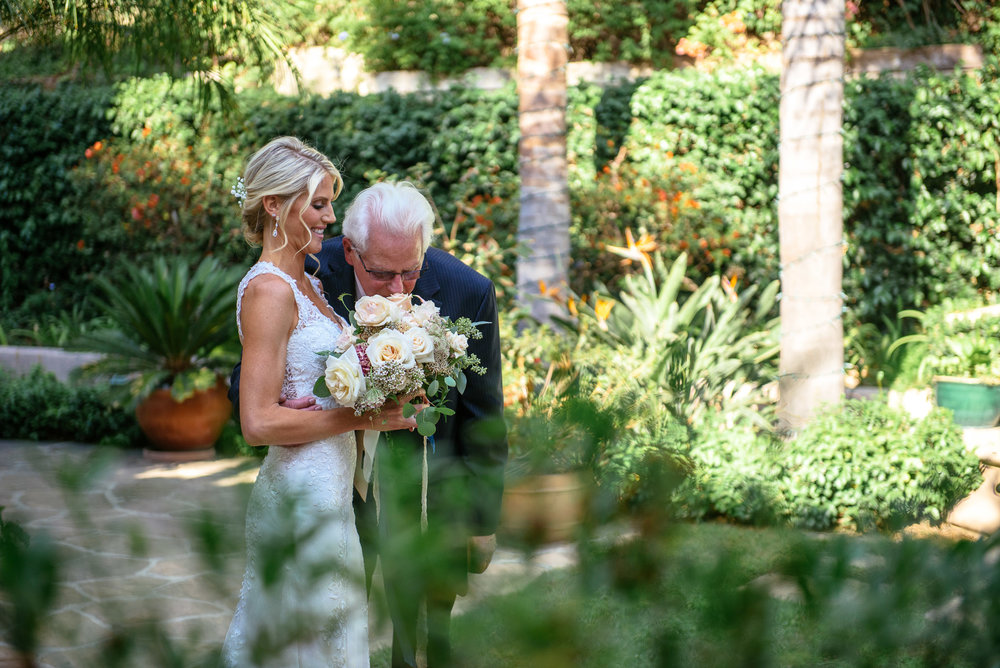 Elegant Santa Barbara Wedding at Villa Verano-26.jpg