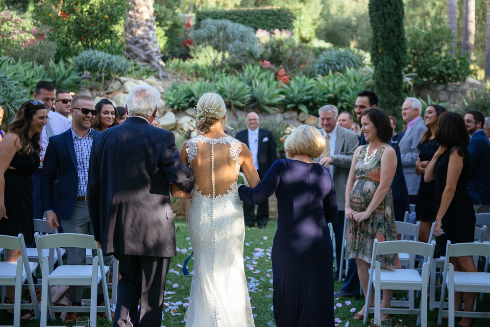 Elegant Santa Barbara Wedding at Villa Verano-35.jpg