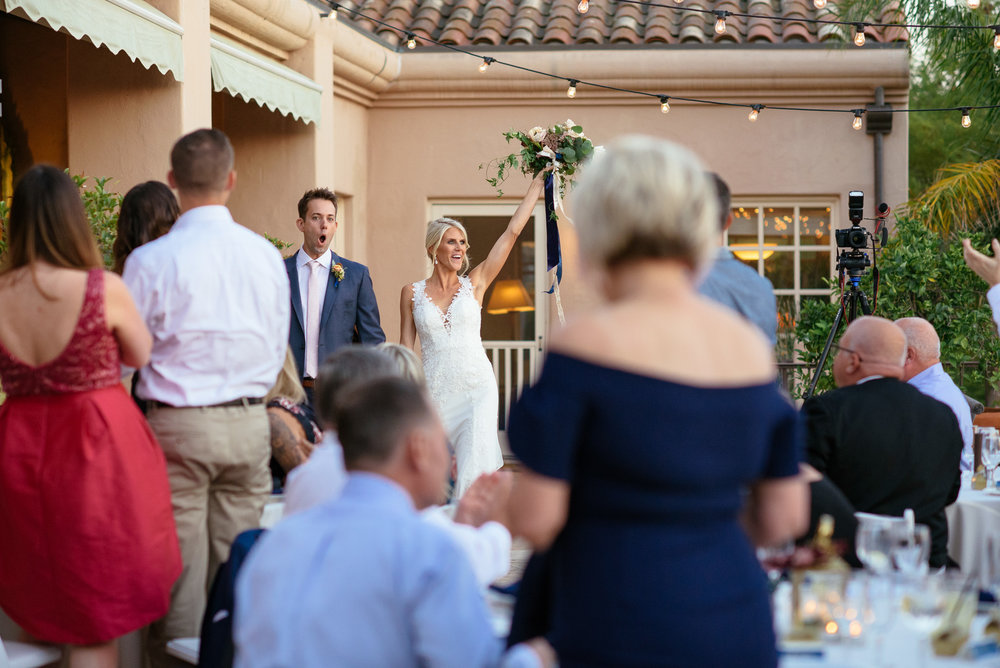 Elegant Santa Barbara Wedding at Villa Verano-76.jpg