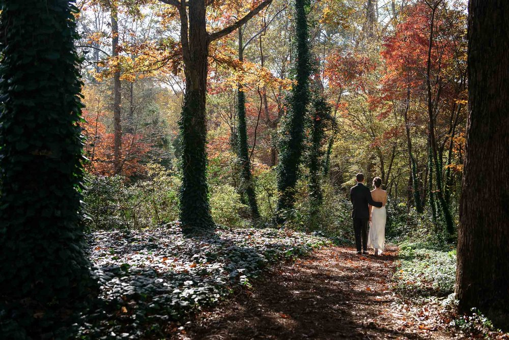 Autumn+Barnsley+Gardens+Wedding+Atlanta+Georgia_20.jpg