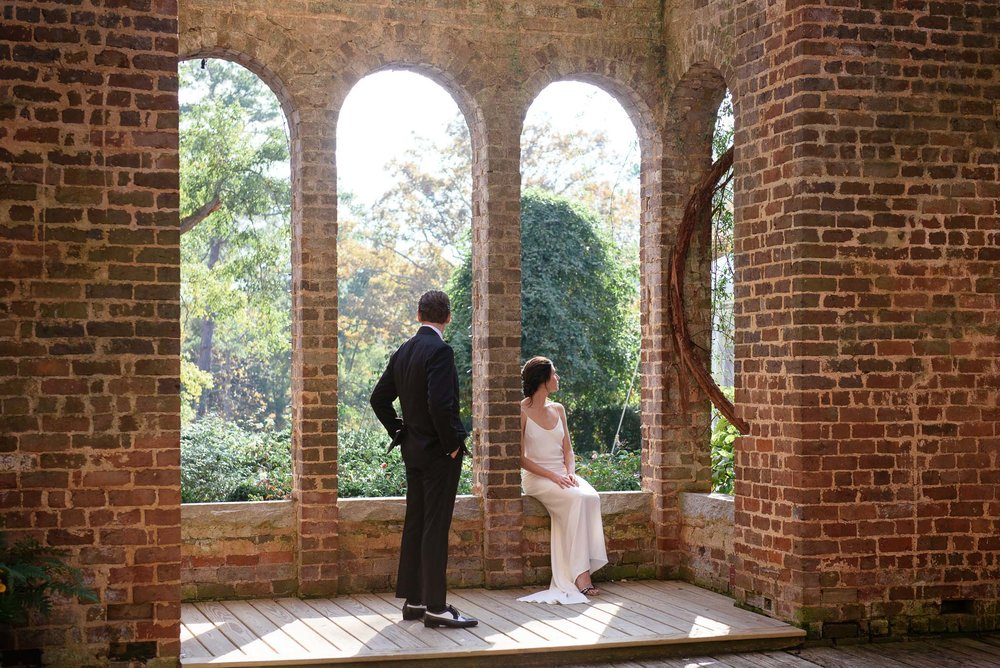 Autumn+Barnsley+Gardens+Wedding+Atlanta+Georgia_120.jpg
