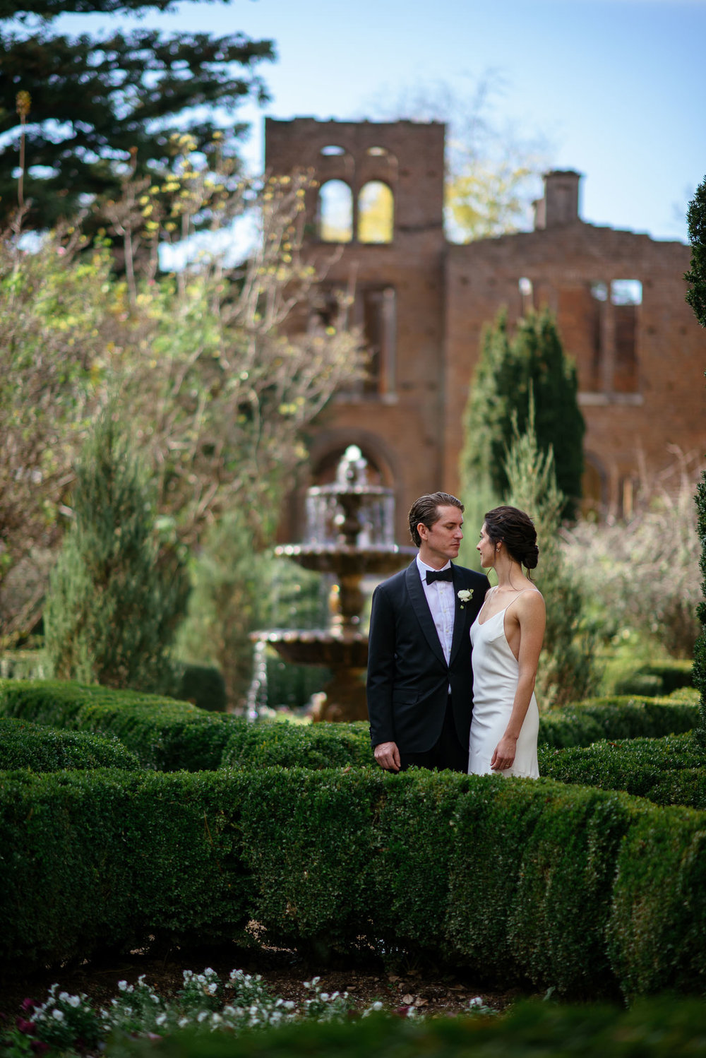 Autumn+Barnsley+Gardens+Wedding+Atlanta+Georgia_122.jpg