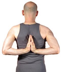 Reverse-Namaste.jpg