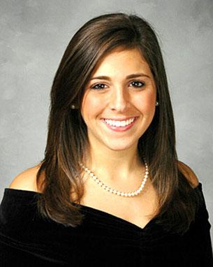 Lauren Burk