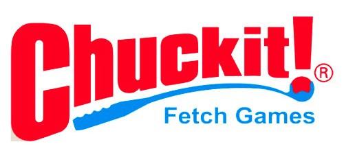 chuckit_logo1-e1399345890477.jpg