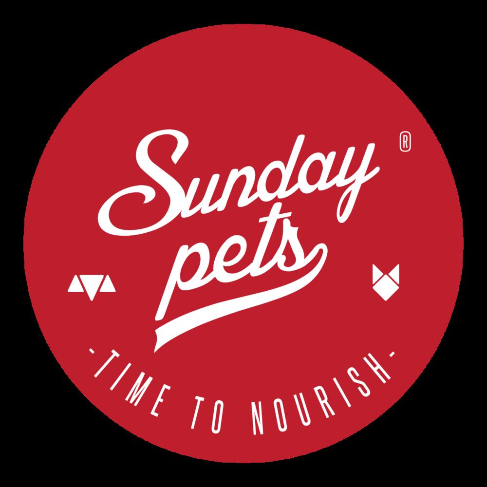 SUNDAY-PETS-LOGO-A.jpg