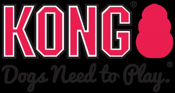 Kong Logo.jpg
