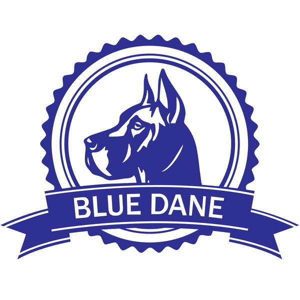 blue dane.jpg