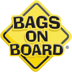 bags_on_board-logo.png