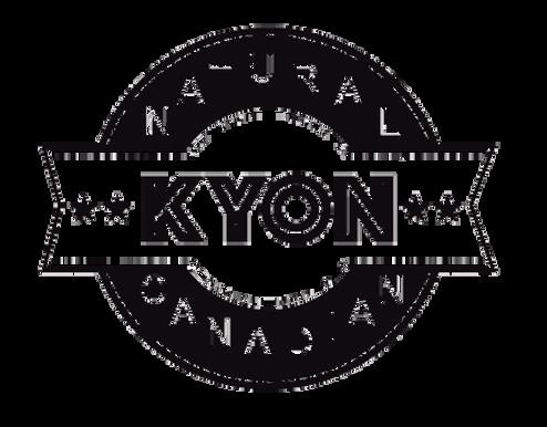 KYON Logo.png