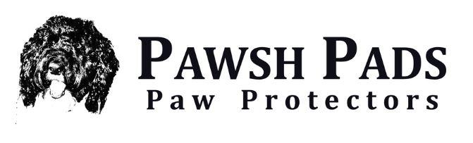 pawsh pads.png