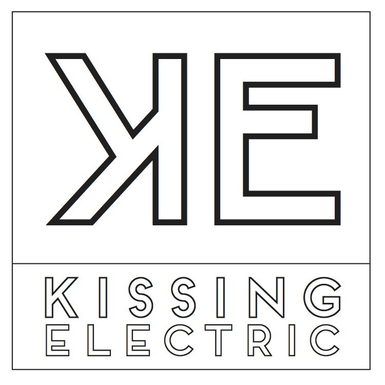 KISSING ELECTRIC