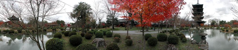 JPN_pagoda.jpg