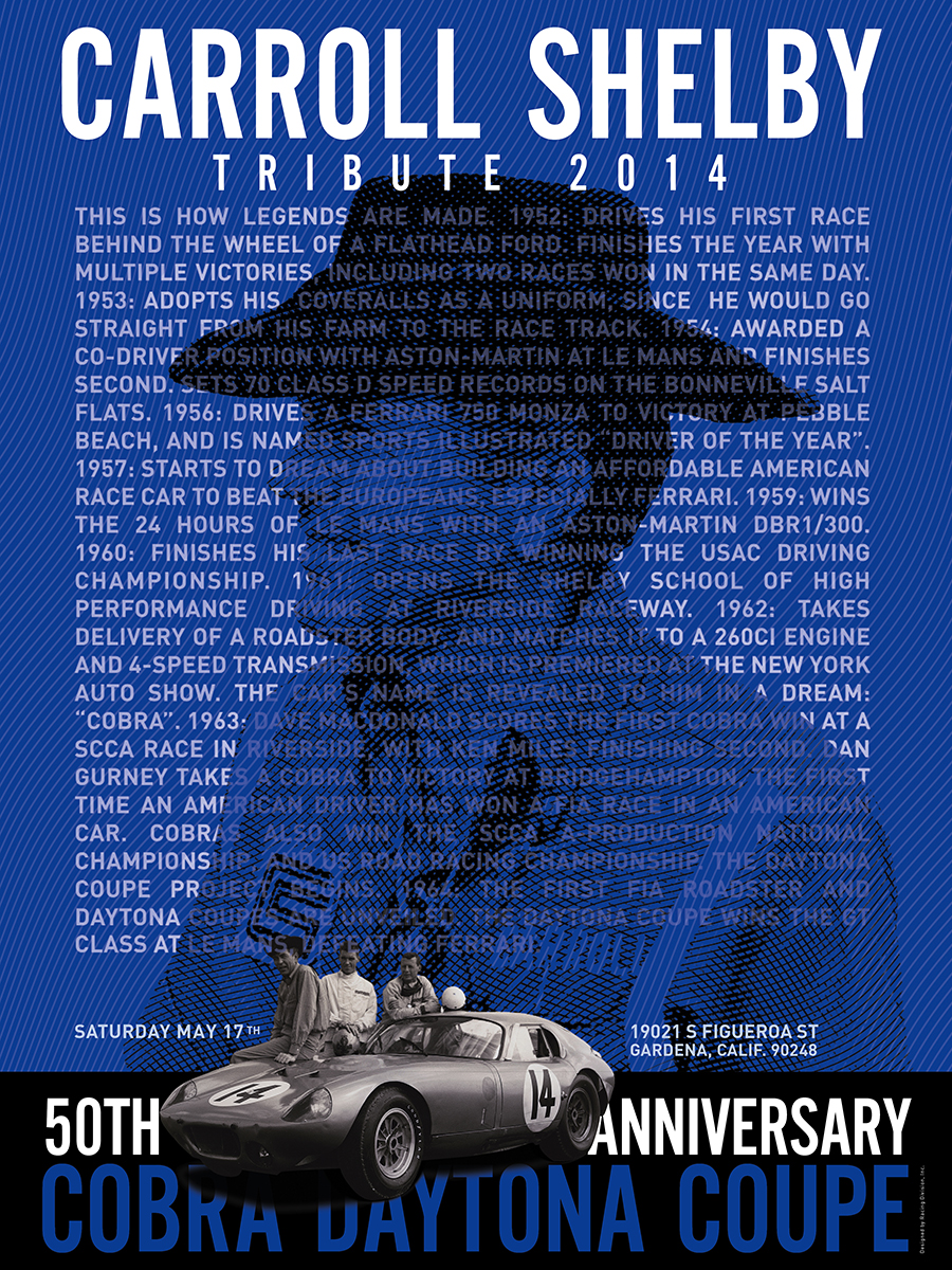 2014 Tribute Poster HR.jpg