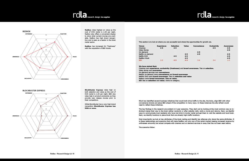 RA-BMC-Pres-spread10.jpg