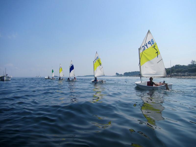 sailingclass.0839-L.jpg
