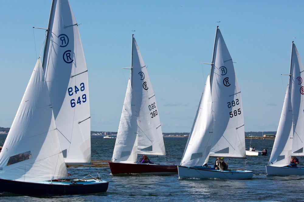 4Rhodes18-under-sail.jpg