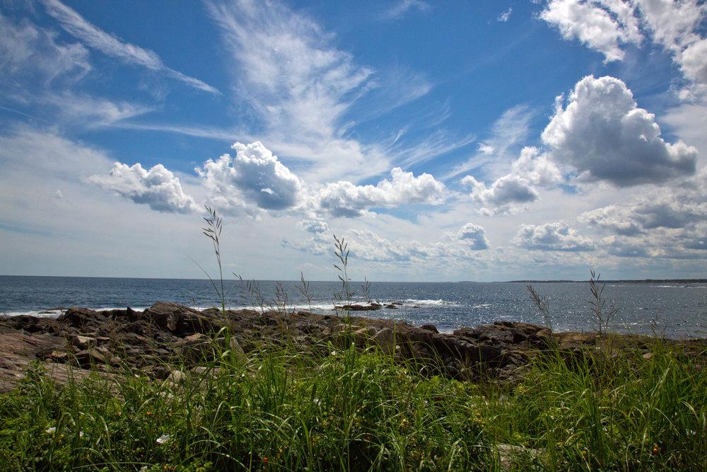 Sky.clouds.C7793-3352x2235.jpg