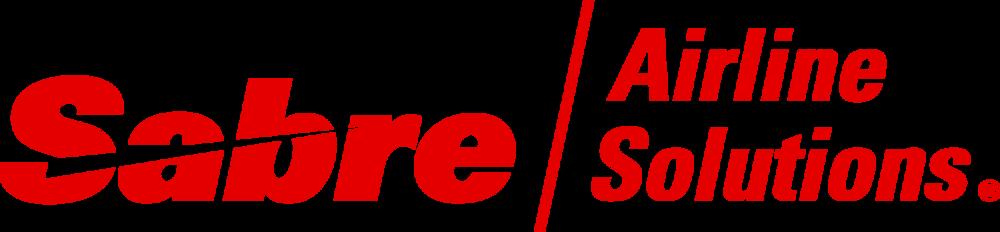 sabre-as.png