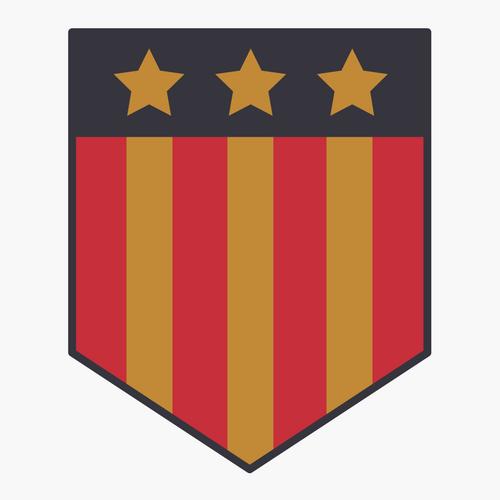 U.S Shield (2).png