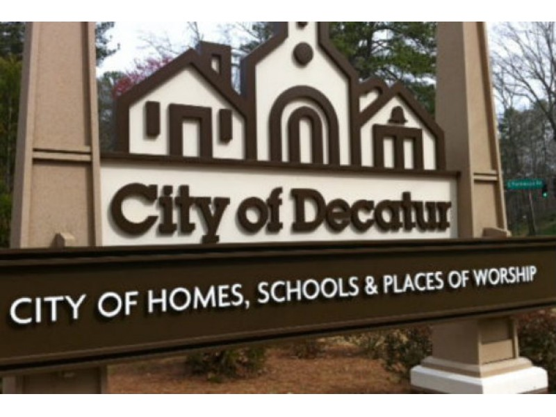 Decatur.jpg