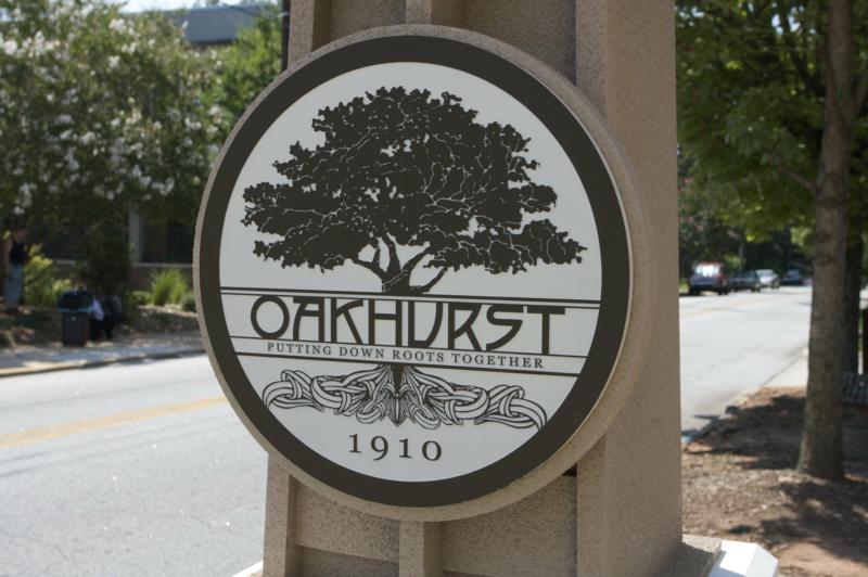 Oakhurst.jpg