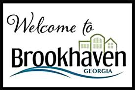 Brookhaven.jpeg