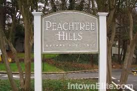 Peachtree Hills.jpg