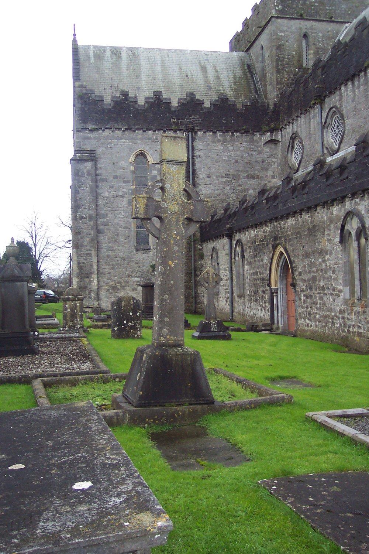 Ireland Killarney (19).jpg
