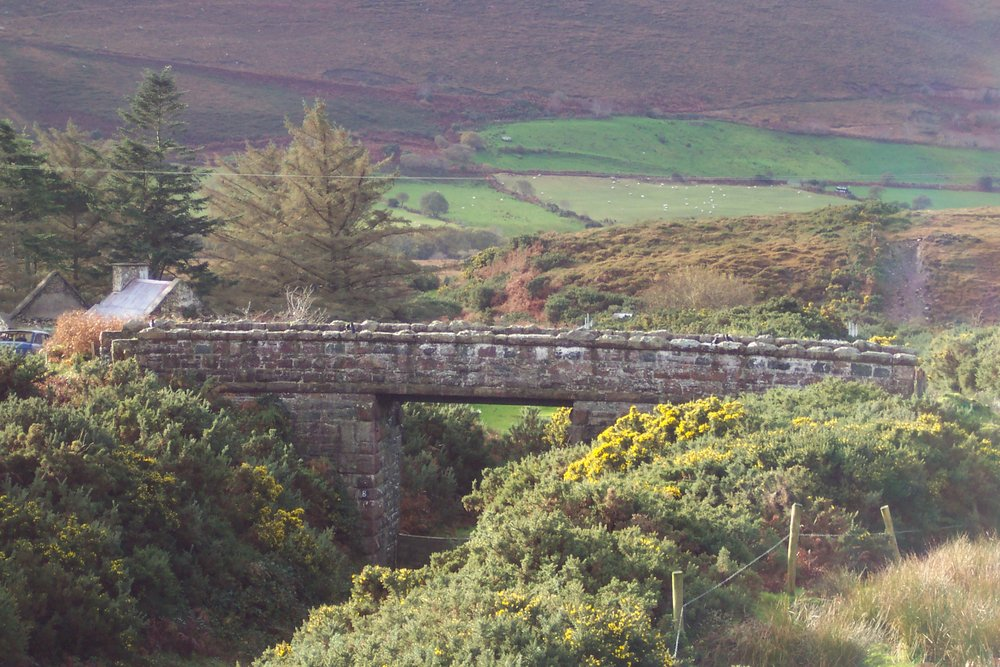 Ireland Killarney (48).jpg