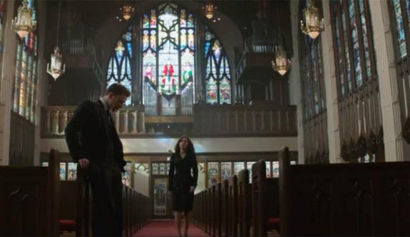 Captain America Civil War - Agent Carter's funeral.jpg