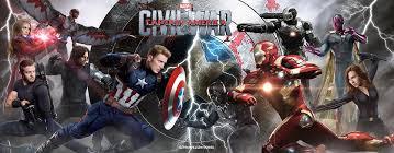 Captain America.jpeg