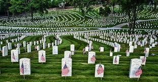 Union Cemetery.jpeg