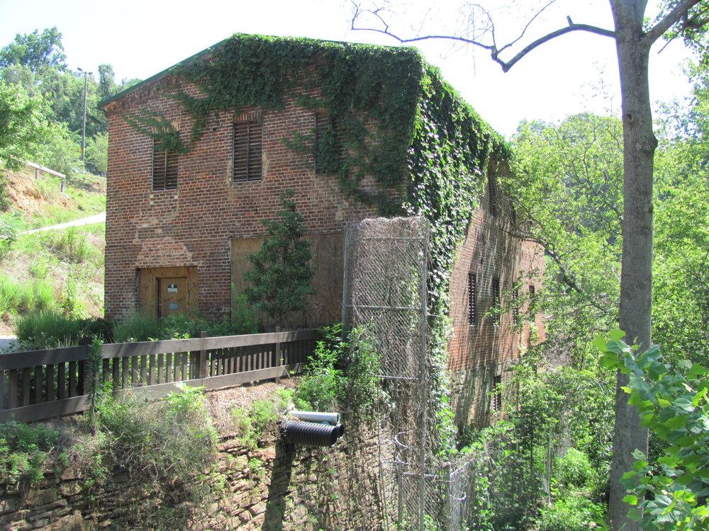 Roswell Mill.jpg