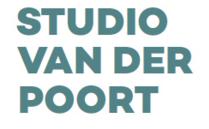 Studio Van Der Poort