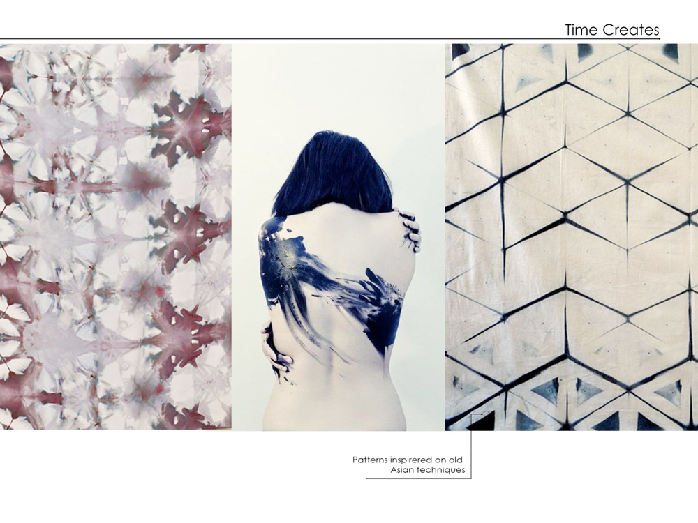 Studio tomorrow trendlab interior design