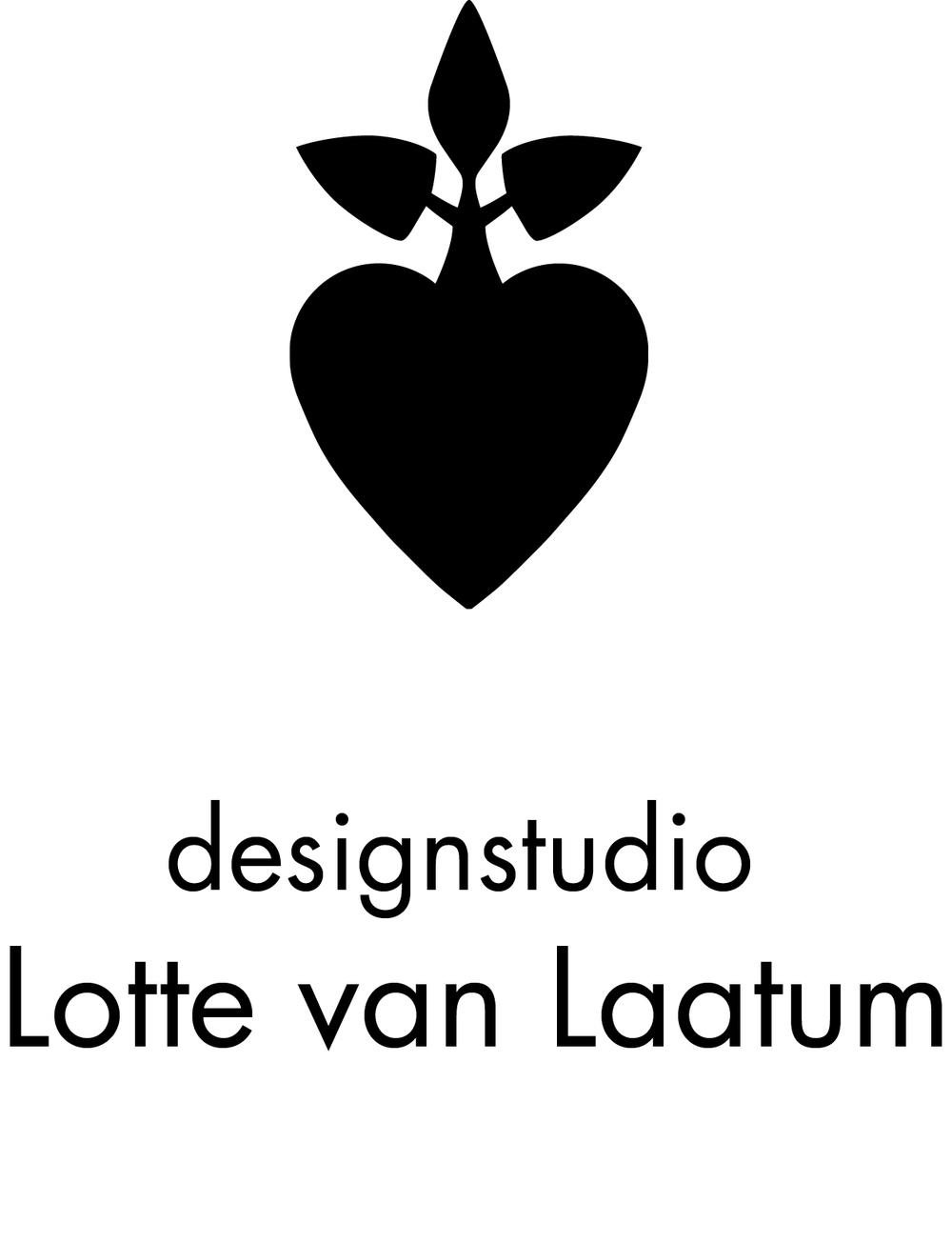 logo-designstudiolottevanlaatum.jpg